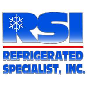 RSI-Refrigerated Specialists, Inc.