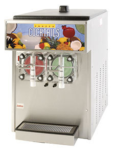 RSI -- Refrigerated Specialists, Inc. Leases commercial refrigeration exuipment to meet your needs. If you need one or many give RSI a Toll Free call at 888-866-9276.