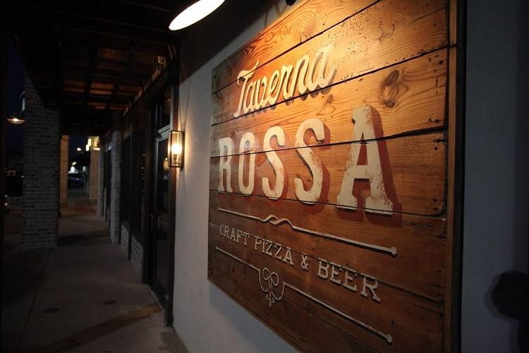 Rsi Installs Perlick Beer Pipe System For Taverna Rossa