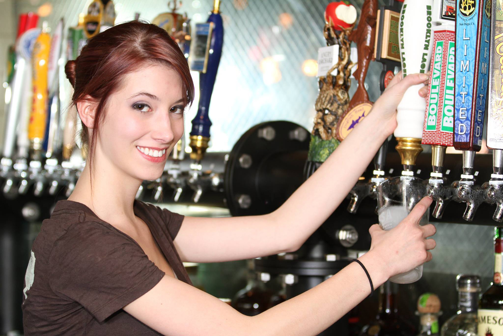 What is a Beer System?